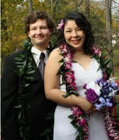 warren-and-me-wedding-photo