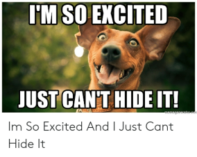 im-so-excited-just-cant-hide-it-memegenerator-net-im-so-49289336